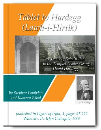 book tablet to hardegg