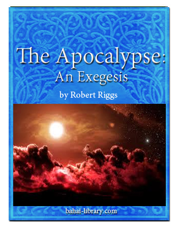 book the apocalypse