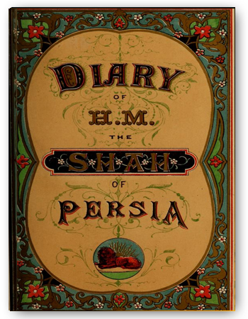 book-the-diary-nacer-1873
