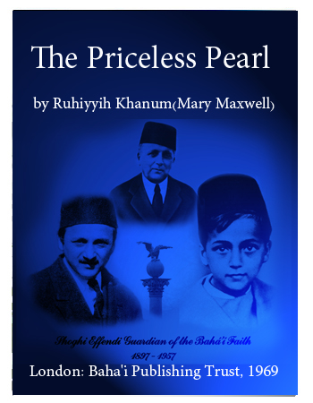 book the priceless pearl eng