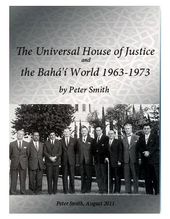 book uhj 1963-1973