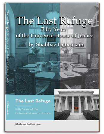 book-uhj-last-refuge