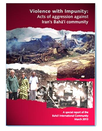 book violence 2013