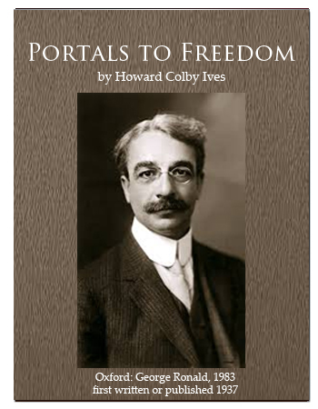 book portals freedom