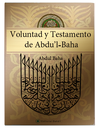book voluntad y testamento