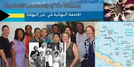 site bahai bahamas