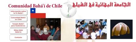site bahai chili