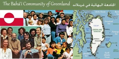 site bahai greenland