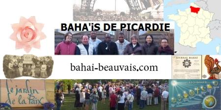 site bahai picardie