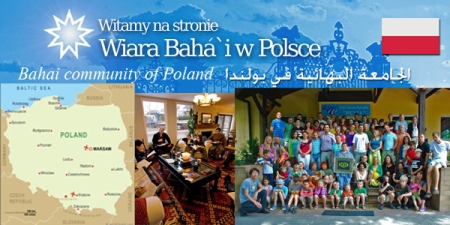 site bahai poland