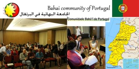 site bahai portugal