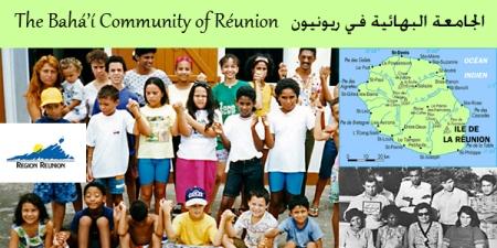 site bahai reunion