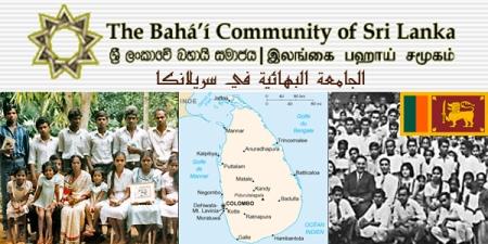 site bahai srilanka