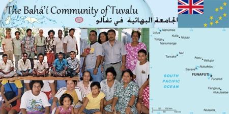 site bahai tavalu island