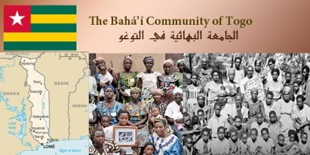site bahai togo