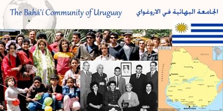 site bahai uruguay