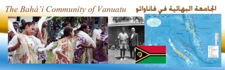 site bahai vanaoto