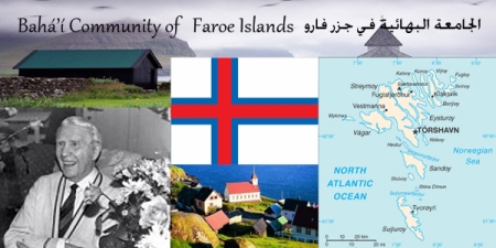 site faroe islands