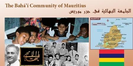 site ile mauritius