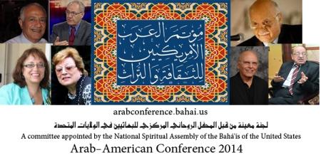 site arab usa baha'i