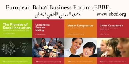 site european baha'i business
