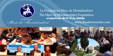 site fondation marc