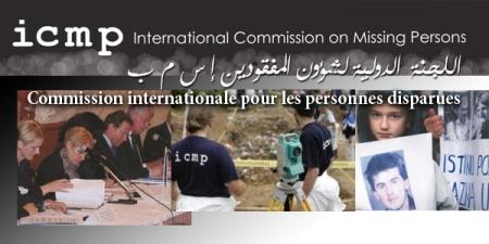 site icmp