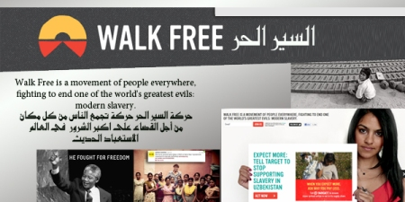 site walk free