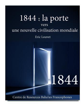 book 1844 fr