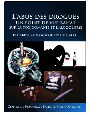 book alcoolisme drogues fr