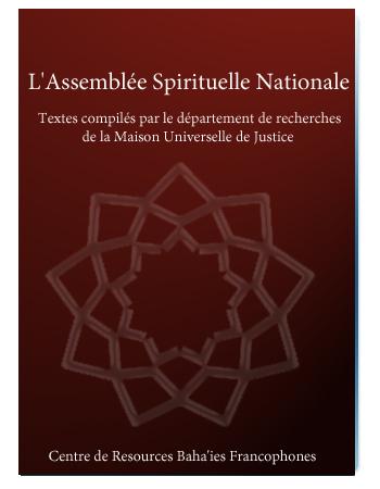 book ASN fr