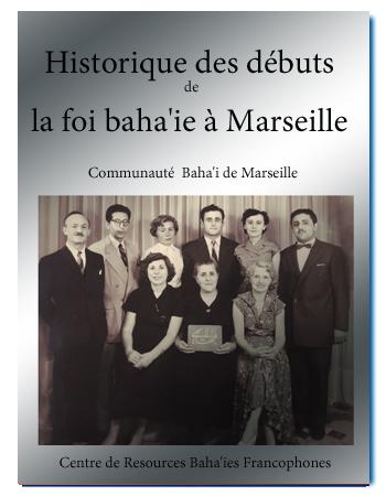 book baha'i marseille fr
