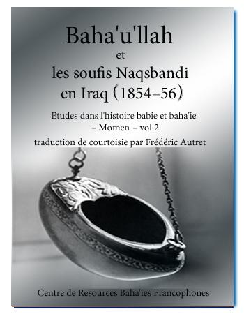 book Baha'ullah soufis fr