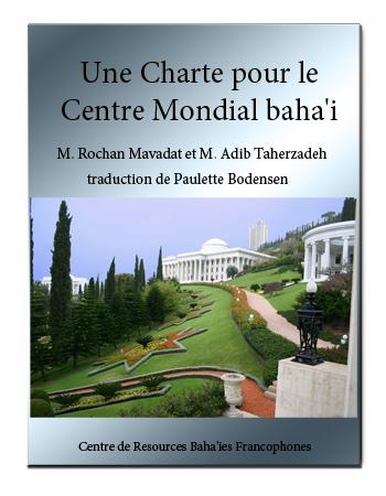 book charte baha'i fr