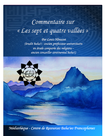 book commentaire 7 vally fr