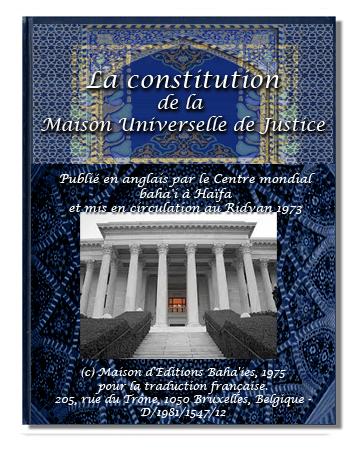 book constitution fr