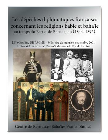 book dépèches diplomatiques fr