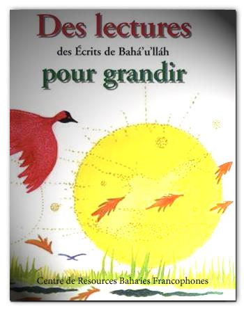 book des lectures fr