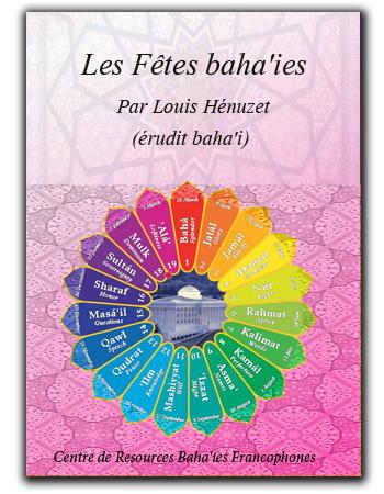 book fetes bahai