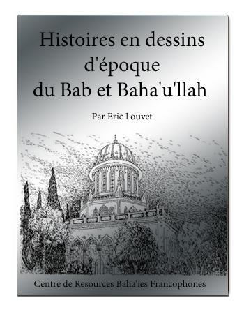 book histoires en dessins de la foi baha'i fr
