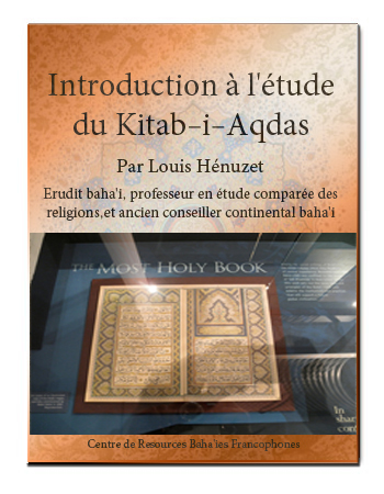 book introduction akdas fr