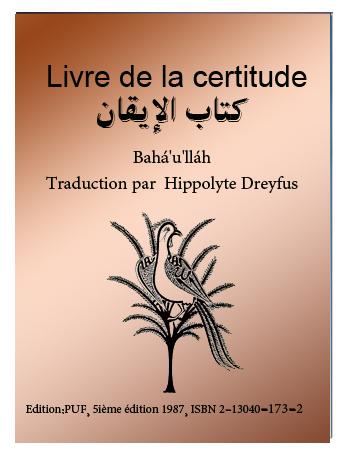 book iqan fr