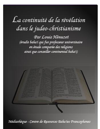 book judo christian