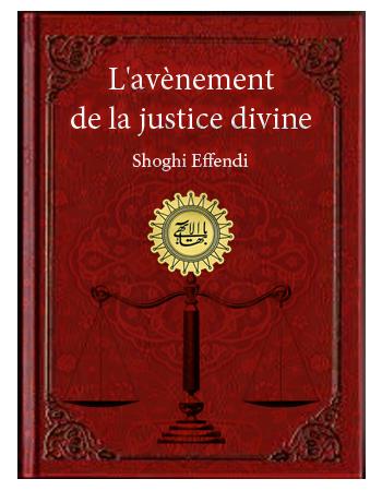 book justice divine fr