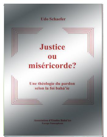 book justice fr