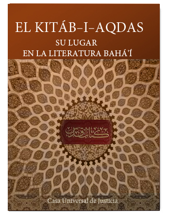 book kitab aqdas imp esp