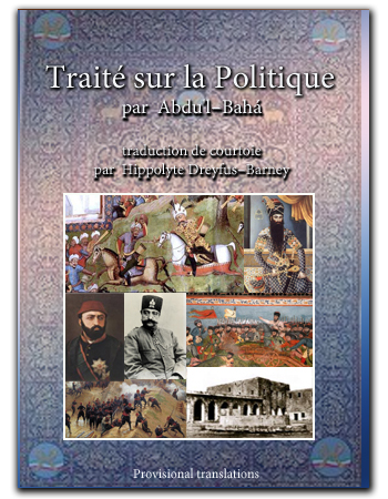 book-la-politique