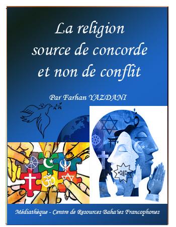 book la religion source