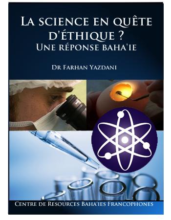book la science ethique fr