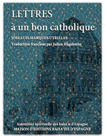 book lettres à un bon catholique.jpg